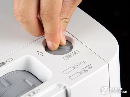 揭秘本质:NUK吸奶器怎么样?做工细节优缺点评测