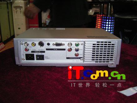 Neekin行车记录仪网上专卖店是哪个