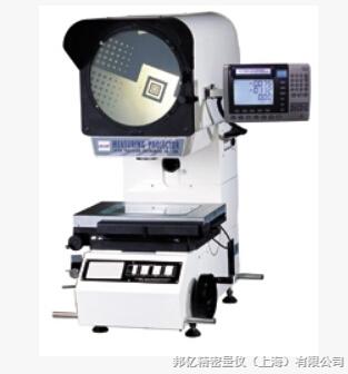 NICOH咖啡机评测!属于几线产品
