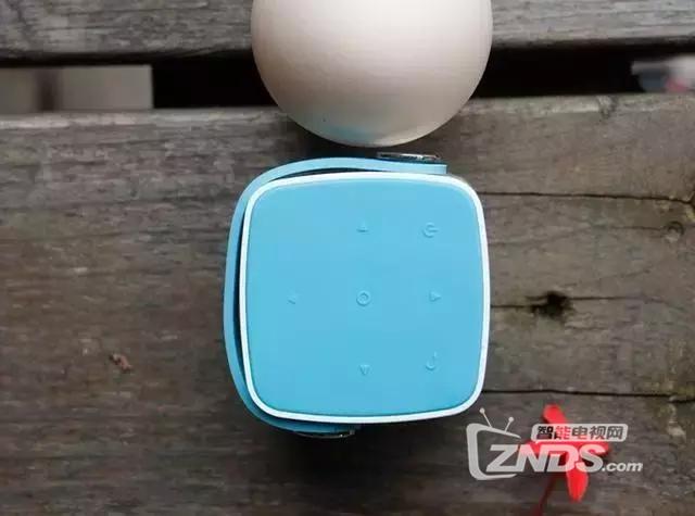 Newbark滚筒洗衣机对比区别是什么
